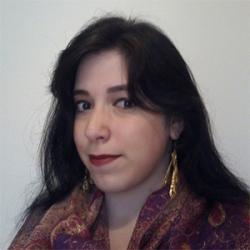 B. Lana Guggenheim