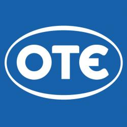 Branded - OTE Group of Companies