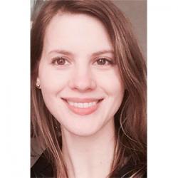 Katrina Pirner