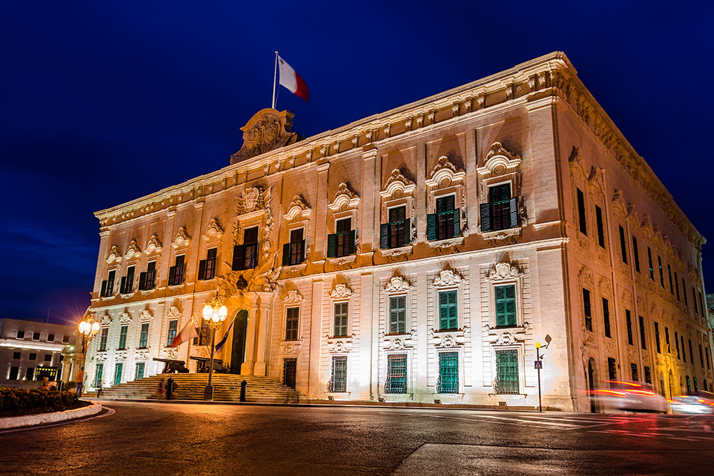Predictions for the 6th South EU Summit in Valletta